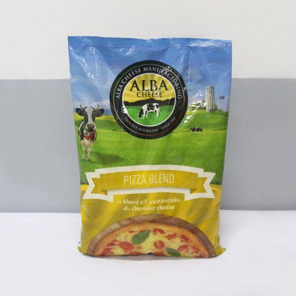 Pizza Blend 2kg