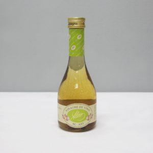 Wine Vinegar w/Garlic 500ml