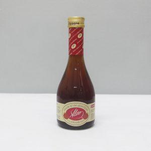 Wine Vinegar w Raspberry 500ml