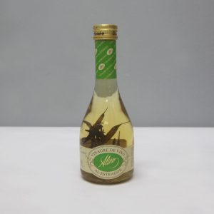 Wine Vinegar w/Tarragon 500ml