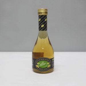 Wine Vinegar with Champagne