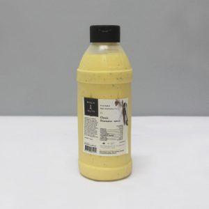 Classic Béarnaise Sauce 1L