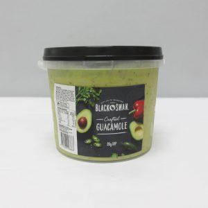 Guacomole Dips 2kg