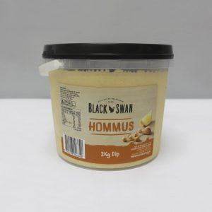 Hommus Dip 2kg