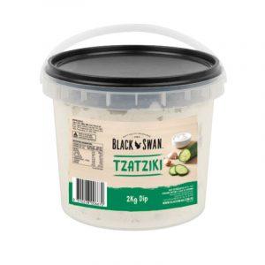 Tzatziki Dip 2kg
