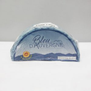 Bleu Auvergne 1/2 Wheel +/-1.2kg