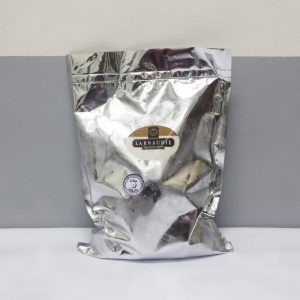 Slices of Duck foie gras 50g - RESTAURATION (HALAL) +/-1kg