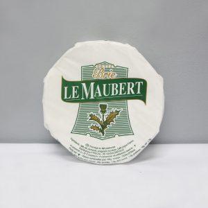 Brie Maubert 60% 1kg