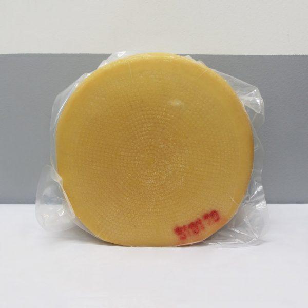Parmigiano Wheel +/- 8kg