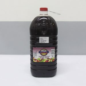 Red Wine Vinegar 5lit