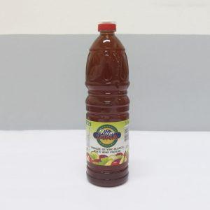 White Wine Vinegar 1 litre