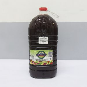 White Wine Vinegar 5lit