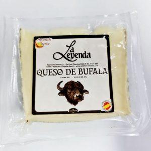 Bufala Pure Cheese 150g