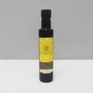 Honey Vanilla Balsamic 200ml