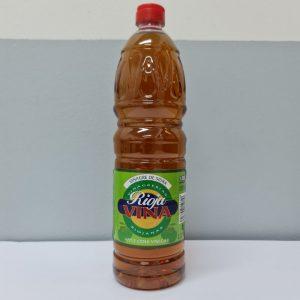 Apple / Cider Vinegar 1 litre