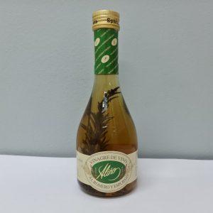 Vinegar w/Rosemary & Lavender 500ml