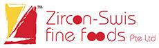 Zircon-Swis Fine Foods