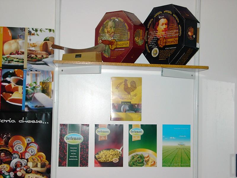FHA 2006