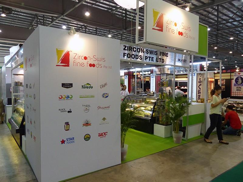 FHA 2014